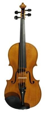 Violine I 4/4